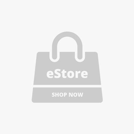 TRS Green Cardamom (Elaichi) 200g